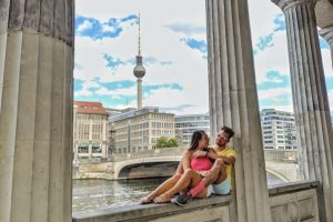 What is the Cost of Living for a Couple in Berlin – Incl Monthly Expenses 2020