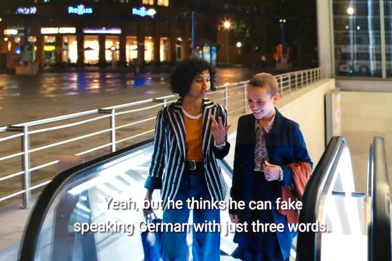 beginners phrases for speaking german when living in berlin