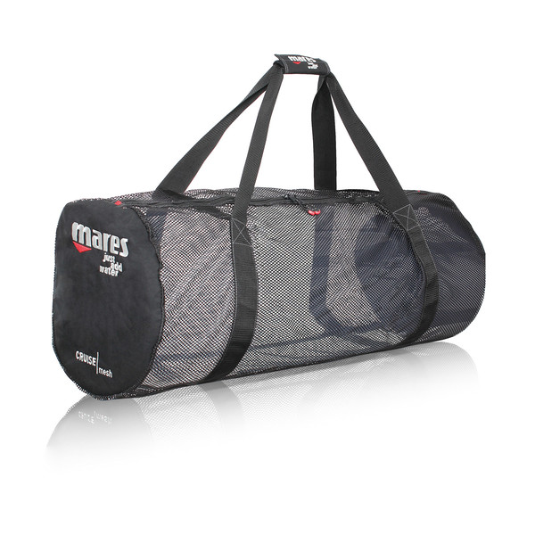 mares scuba diving gear bag