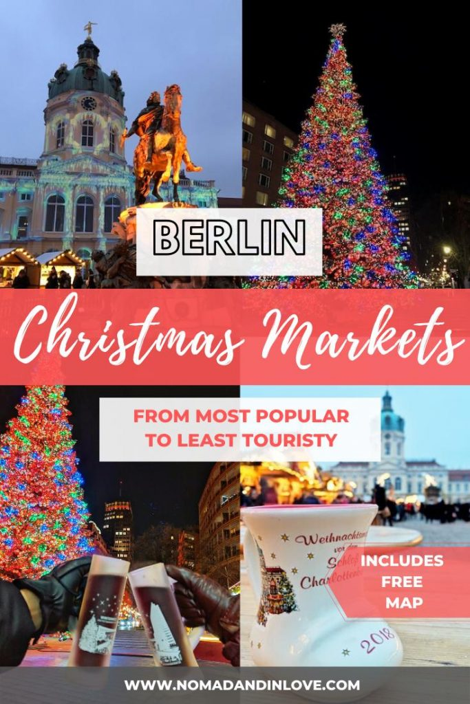 pinterest save image for best christmas markets in berlin