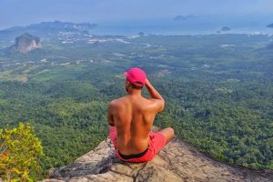 Krabi Top Things To Do | The Ultimate 3 Day Itinerary